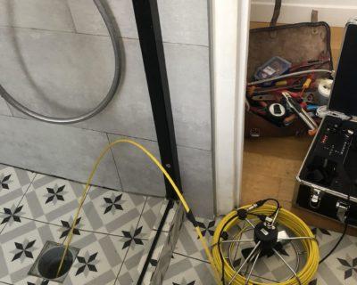 inspection_canalisation_douche_arfaoui