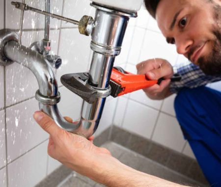 reparation_fuite_eau_arfaoui