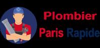 Plombier Paris Rapide